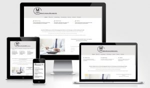 Mentras Vermietungs-und Verwaltungs-GmbH