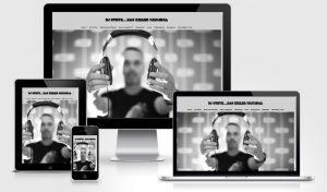 DJ Steve Das Kieler Original