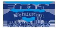 Final Webdesign Responsives Design - Suchmaschinenoptimierung SEO - Online Marketing SEA - Online Shop Systeme - Video und Imagefilme. Zusätzlich bieten wir Suchmaschinenoptimierung und Online Marketing an. Gerne übernehmen wir auch die komplette Pflege Ihrer Website.  Bleiben Sie im Gespräch durch eine klare gestaltungslinie von der Visitenkarte bis zur multimedialen Werbung.