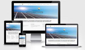 Sauerlandvolt Ihr Experte für Photovoltaiksysteme