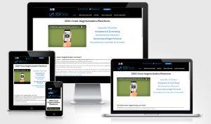 ZEDE-Team Hagelschaden-Plattform
