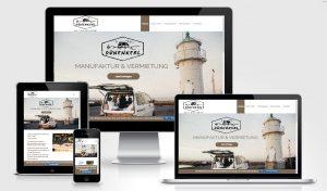 Final Webdesign Wordpress und Online Marketing Manager. Suchmaschinenoptimierung und Seoexperte. Unser Service Homepagegestaltung und Responsives Design.
