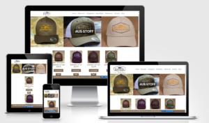 shop 2 300x176 shop
